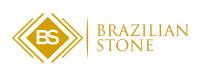BrazilianStoneCountertops.com
